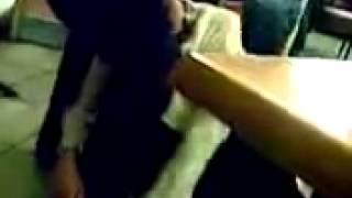 فيديو فضيحة الفنانة بيونة 2012 عار كبير جدا   شاهد للكبار فقط +18