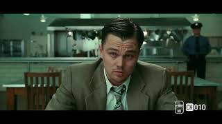 Watch Shutter Island on StarTimes Movies Plus!