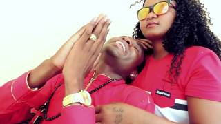 Mala G...Fatima...official videos by Dm HD