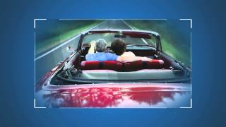 D.C. Hannay - Mid-Hudson Valley Federal Credit Union - 'New Ride' TV spot