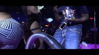 CRAZYHORSE: FATBOI'S BIG ASS PARTY