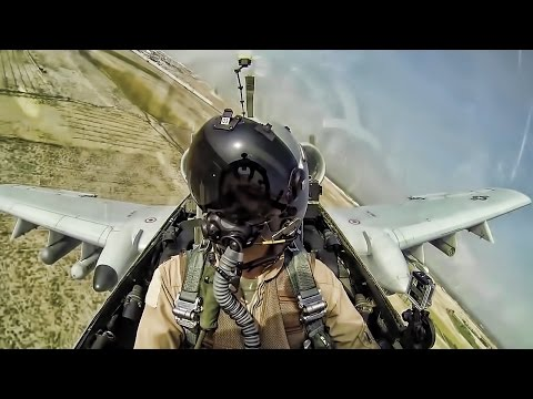 A-10 Warthog • King Of Close Air Support