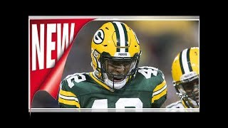 Grading Green Bay Packers salary Cap on a curve: Safeties