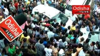 Hata Dhari Chalu Tha - Premier Show Report - HD