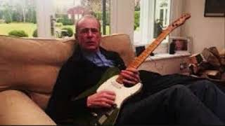 FRANCIS ROSSI INTERVIEW 11/2017