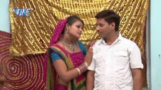 Bhakti Ke रस बरसावेले | Aave Ke Pari Ae Maiya | Rakesh Mishra | Bhojpuri Devi Geet Bhajan 2015