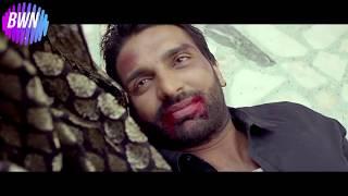 Bhaijaan Eid E Elo Re Full Video Song   Shakib Khan   Paayel   Bhaijaan Elo Re   Eid Song 2018