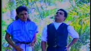 Clipe - Coração está em pedaços - Zezé di Camargo e Luciano