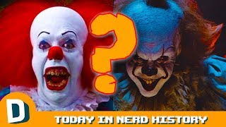 Why Do We Find Clowns so Scary?