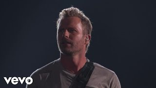 Dierks Bentley - Riser 2015 ACM Awards Performance (Live)