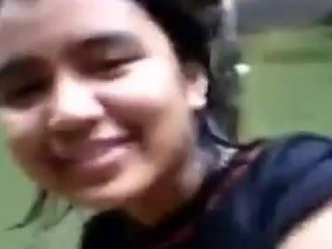 Xxx Mp4 Awek Malayu Bercium Panas Di Tepi Sungai 3gp Sex
