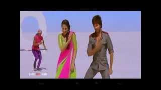 Shaman Ali Mirali New Album 786 Jani Song Dildar gure dil jaan dendasi