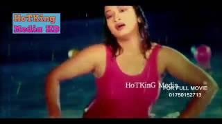 007 Bangla movie HOT song  নায়িকা নীলা তার যৌবন বিলিয়ে দিলো আলেকজেন্ডারের কাছে মিস করবেন না