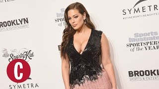 28 Times Ashley Graham Was Sexy AF | Cosmopolitan