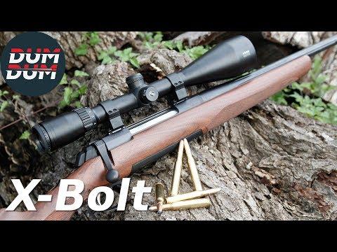 Xxx Mp4 Browning X Bolt Europe Opis Puške 3gp Sex