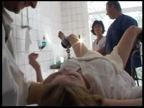 Xxx Mp4 Doctor Horia Cioflan Nasterea Asistata 3gp Sex