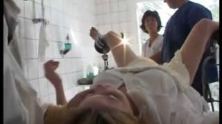 Doctor Horia Cioflan -  Nasterea Asistata