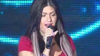Rayisa Avanesyan