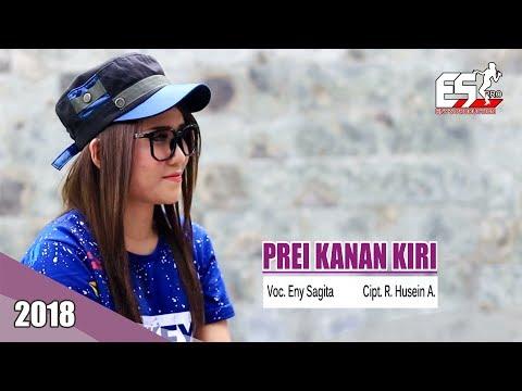 Eny Sagita Prei Kanan Kiri Official