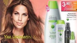 Avon Kozmetik Ürünleri - Nursa Market