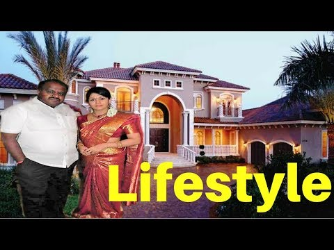 Xxx Mp4 H D Kumaraswamy Karnataka CM Age Wife Biography Net Worth More 2018 3gp Sex