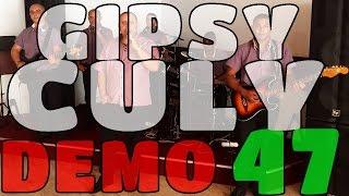 Gipsy Culy Demo 47 - Slzy
