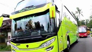 Review Rejeki Transport Jogjakarta