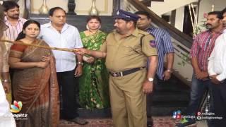 R Narayana Murthy - Jayasudha Movie Launch || Chadalavada Srinivasa Rao || Jayaprakash Reddy