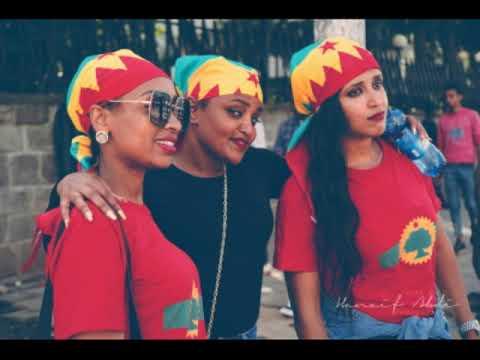 Xxx Mp4 New Caalaa Bultumee Biifolee Oromo Music 2018 3gp Sex