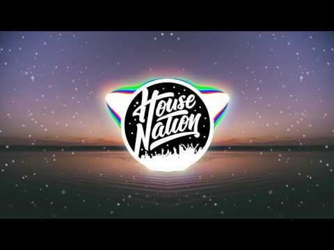 The Chainsmokers & Coldplay - Something Just Like This (bvd kult Remix)
