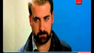 مسلسل رغم الاحزان 2 مدبلج الحلقة 14