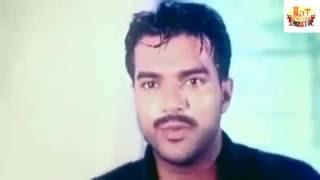 বাংলা গরম মসল্লা - Bath room hot sex