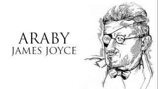 Short Story | Araby by James Joyce Audiobook