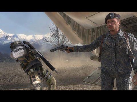 Xxx Mp4 Top 10 Call Of Duty Death Scenes 3gp Sex
