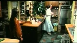 Download 30 Even Scarier Movie Moments Part II 15 1 3Gp Mp4