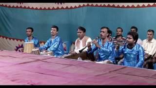 Download পরি মনির সুন্দর একটি গান 3Gp Mp4
