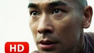 True Legend (2011) - Official Trailer [HD]