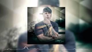 NICKY JAM - ANTIOQUEÑO (DJ CRISTIAN GIL REMIX 2016)