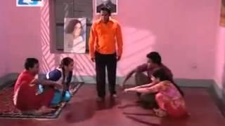 Jhoot Bole Kauwa Kaate Kaale Kauwe Se  ft. Mosharraf Karim & others