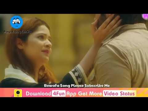 Xxx Mp4 Kaise Mein Kahun Tujhse Very Sad New Whatsapp Status Video Emotional Song 2018 Saifi 3gp Sex