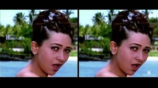 Pyar Dilon Ka Mera (Remix) - DJ Bapu & DJ Nishant