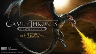 How To Download Game Of Thrones Video Game E1+E2+E3 For Free