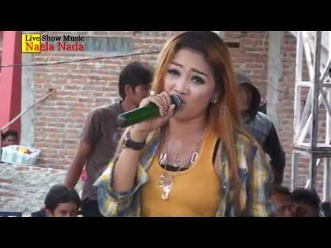 Pisahan Bae -  Desy Paraswaty - Naela Nada Live Geang Udik
