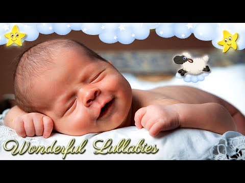 Xxx Mp4 4 Hours Most Relaxing Baby Sleep Music ♥ Soft Bedtime Lullaby For Toddlers ♫ Super Soothing Hushaby 3gp Sex