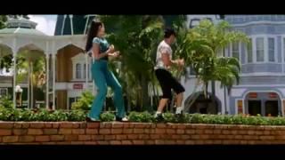 Dhire Dhire Aana-Song-Yeh Hai Jalwa_(HD).avi