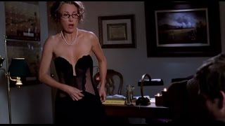 ᴴᴰ BEST COMEDY MOVIES 2016 Full Movies English Hollywood -  NEW DRAMA MOVIES