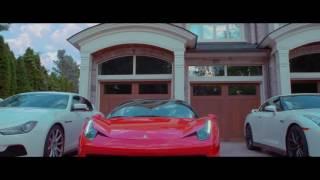 GARRY SANDHU ft ROACH KILLA| ONE TOUCH | FULL VIDEO SONG