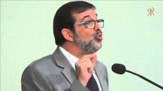 2Corintios 5.1 - A vida futura do crente (Parte 1) - Pr. Marcos Granconato