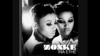 Zonke - Viva [ with Lyrics]