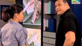 Raaz Ungli Ka - Episode 908 - 19th Jaunary 2013